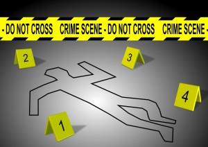 omicidio stradale crimine