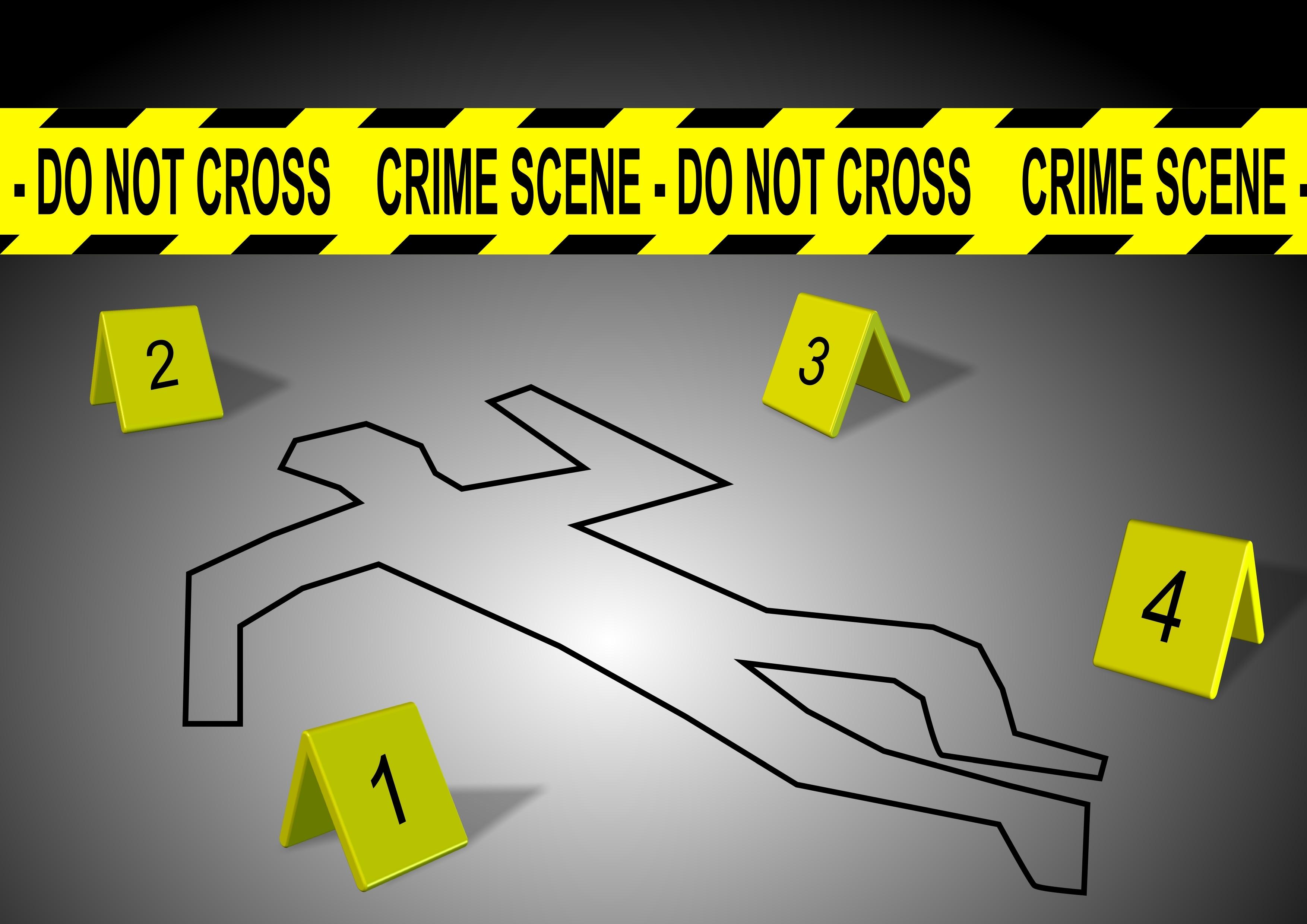 Omicidio Stradale: si può arrivare fino a 12 anni di carcere?