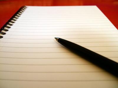 ATA e docenti: si può richiedere ordine scritto per eseguire disposizioni di un superiore?