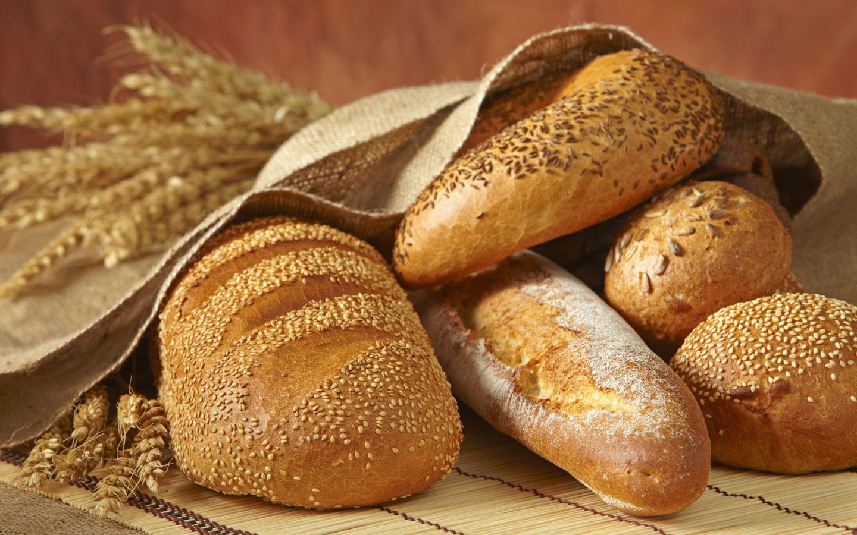 Pane e cultura del grano: iniziative virtuose nella Ristorazione Scolastica