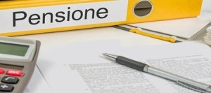 pensione supplementare