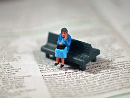 Pensioni Personale Scuola: meno assegni e personale più vecchio?