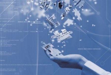 Dipendenti PA: alcune soluzioni per pagamenti elettronici e rimborsi