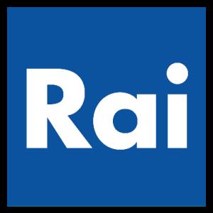 railogo_02