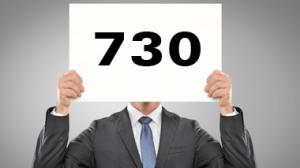 rettifica 730