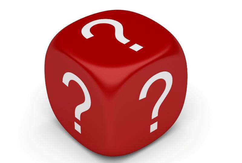 Congedi biennali e permessi legge 104/92: sono compatibili?