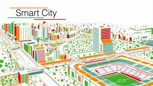 smart city assessori comunali