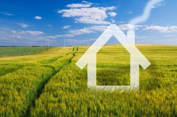 Cassazione donazione terreno for Terreno edificabile