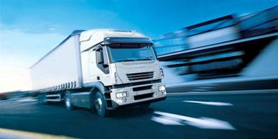 Trasporto merci: occorre rifinanziare fondo di garanzia