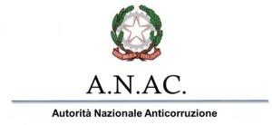 consutlzione, ANAC 2