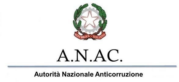 ANAC: Codice dei Contratti, indicazioni operative alle Stazioni Appaltanti