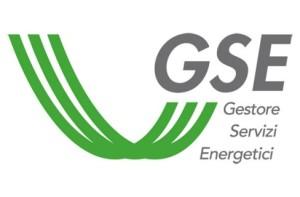convenzione, GSE - Gestori servizi energetici