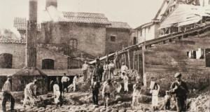 Miniere siciliane 2