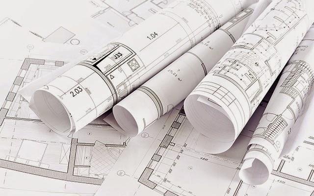 Recupero Edilizio e detrazione IRPEF, regole per inquilini e proprietari