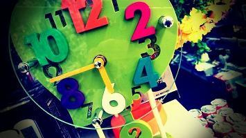 PON Per la Scuola e formazione personale: la sintesi dell'incontro al MIUR