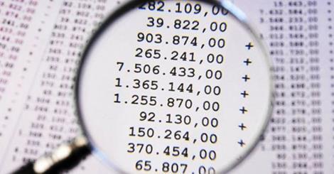 Rimborsi IVA: differimento del termine di decadenza accertamento