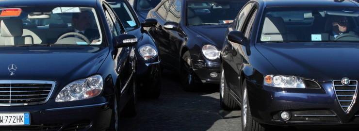 Mercato dell'Auto: sempre più difficile evitare truffe, come tutelarsi?