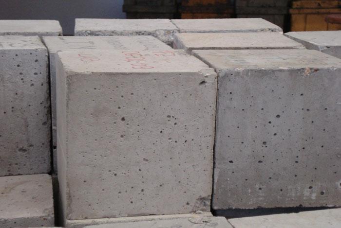 Imprese del calcestruzzo: ecco le procedure per la fornitura in cantiere