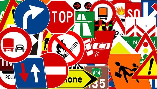 Proventi Codice della Strada: sanzioni per Amministrazioni che non reinvestono?