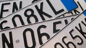 commercio autoveicoli