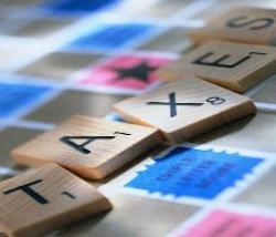 consolidato nazionale tasse