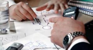 consulenti-del-lavoro (1)