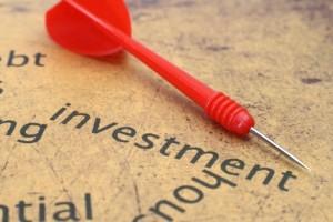deduzione ACE investimenti