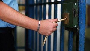 detenuti assunzione bonus