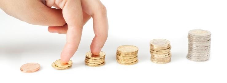 Pensioni Dipendenti Pubblici: avviata seconda fase invio estratti conto