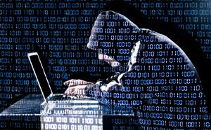 hacking minacce rete
