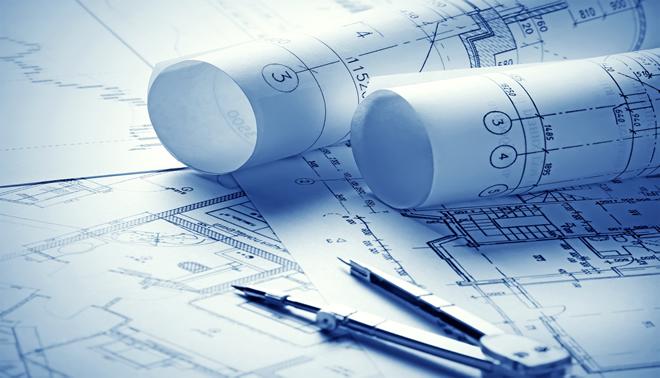 Servizi di Ingegneria e Architettura: in consultazione nuove linee guida ANAC