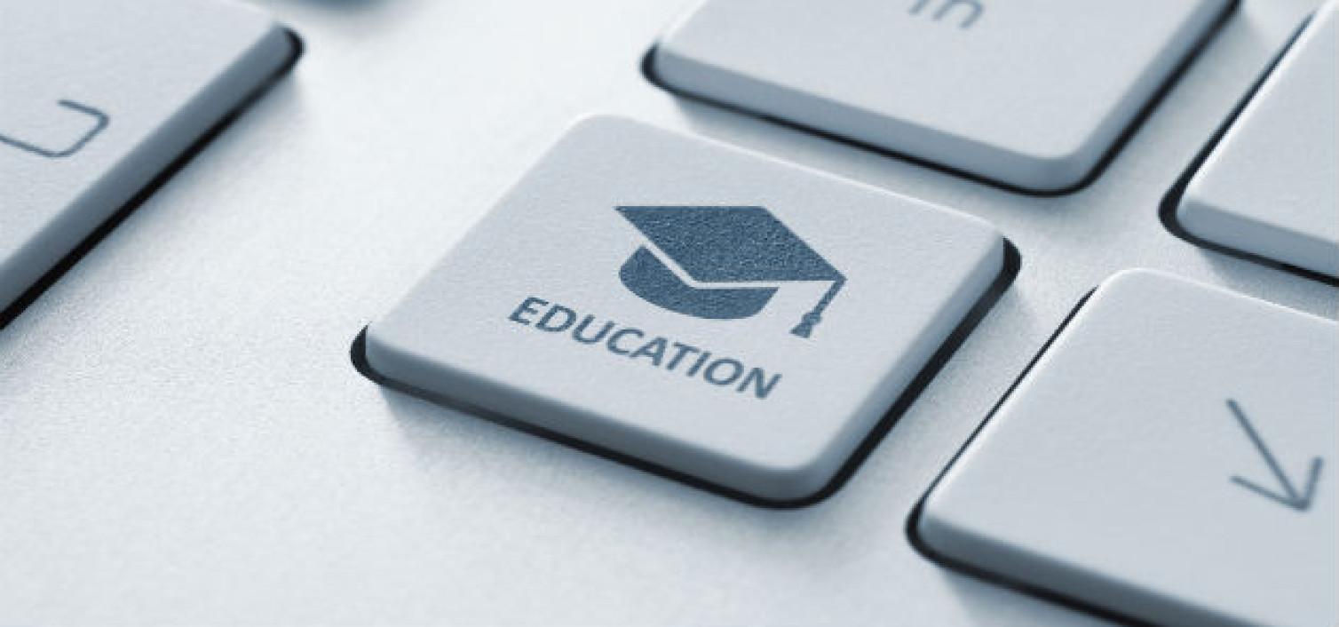 Istruzione domiciliare: ecco la normativa al completo