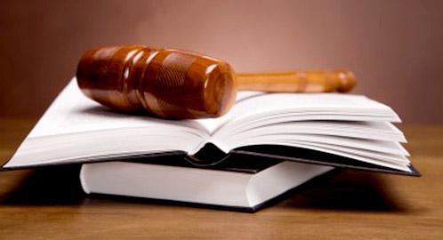 Pensioni: aumentano i tribunali che attendono la Sentenza della Consulta