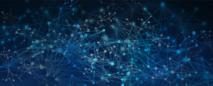 open data formez