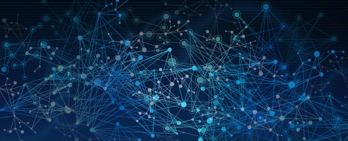Open Data: online l'elenco delle basi dati del Piano Triennale