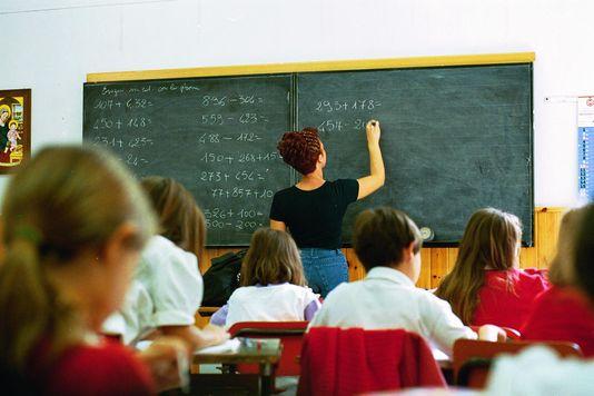 Periodo di prova per i docenti: le indicazioni del MIUR