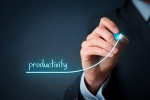 premi, produttivita