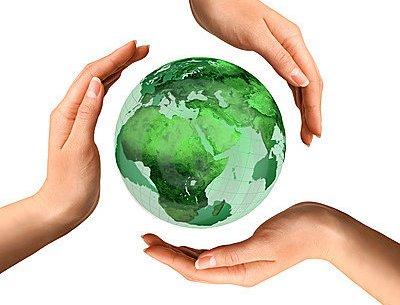 Osservatorio Recycle: come ridurre l'impatto ambientale grazie al riciclaggio