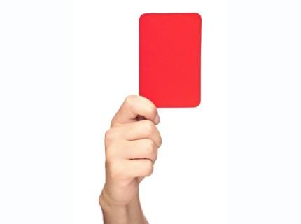 Ufficio Per I Procedimenti Disciplinari : Lentepubblica procedimento disciplinare nel pubblico impiego