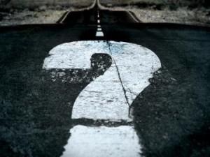 supplenze potenziamento interrogativo