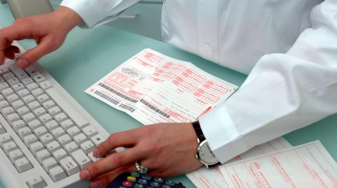 Esenzione Ticket Sanitari: quali sono i punti dolenti?