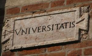 universita mobilitazioni proteste