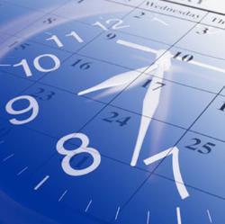 Docenti: criteri per decidere l'orario settimanale di servizio