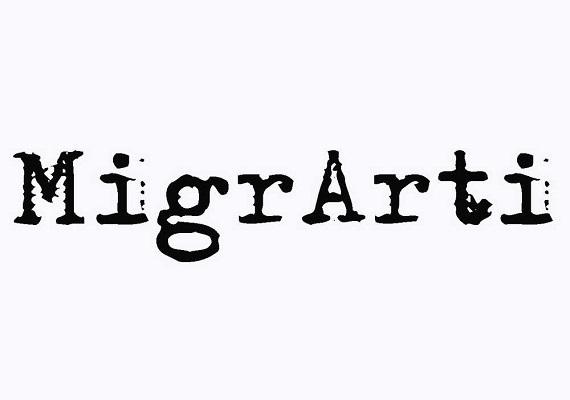 Il MIBACT lancia il progetto MIGRARTI