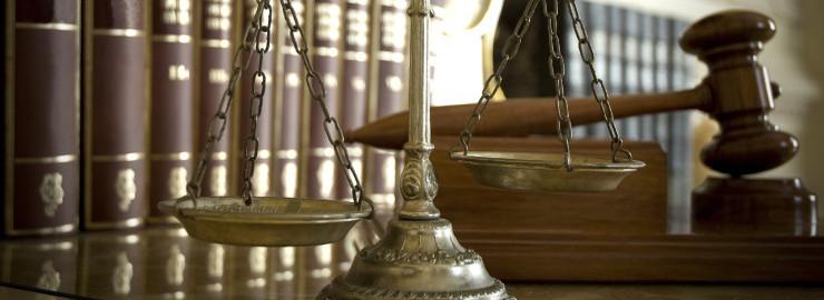 Corte Costituzionale: illegittimo il blocco delle assunzioni nelle PA
