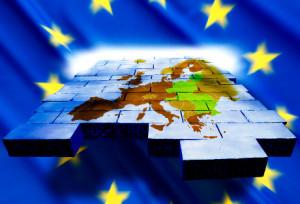 appalti europei efficacia jpg