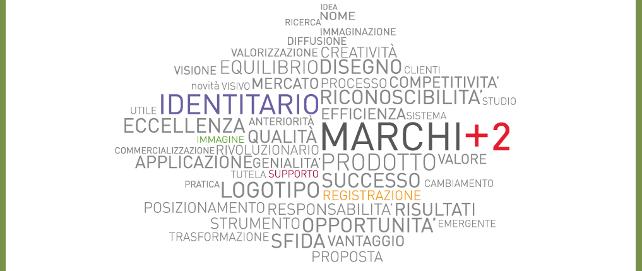 Bando Marchi +2 – Agevolazioni alle imprese per registrazione marchi comunitari e internazionali