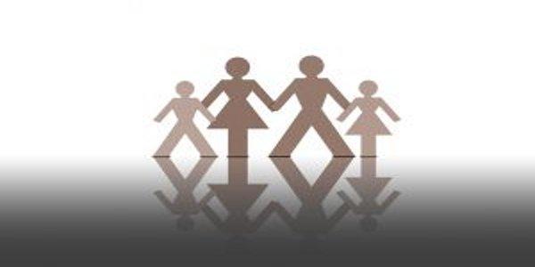 Congedo parentale ad ore: norme su cumulo con permessi