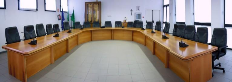 Piccoli Comuni: quali semplificazioni servono al Decreto Enti Locali?
