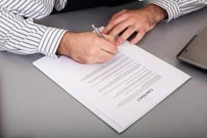 contratto_comodato